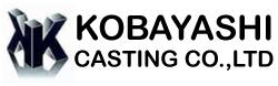 Kobayashi Casting